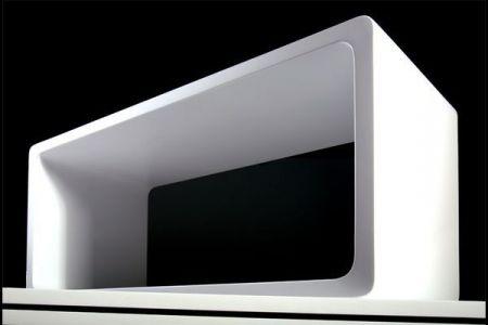 Neu Im Sortiment Designer Lounge Couchtisch Begastore De