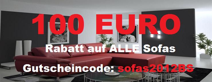 designm bel g nstig online bestellen. Black Bedroom Furniture Sets. Home Design Ideas